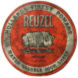 Red Pomade Reuzel 340 gr.