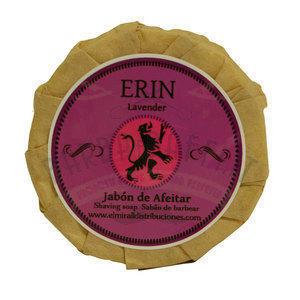 Sapone da barba Erin Razor Master 80 gr