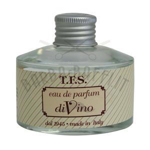 Eau de Parfum diVino TFS 100 ml.