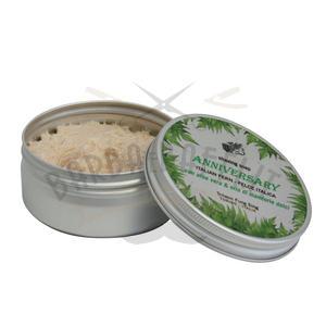 ANNIVERSARY' Crema da Barba Special Edition TFS 150 ml.