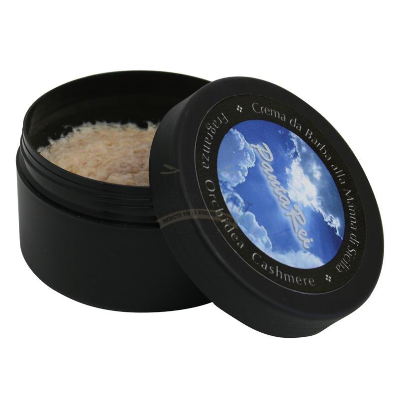 PANTA REI Crema da Barba I Personaggi TFS 100 ml.