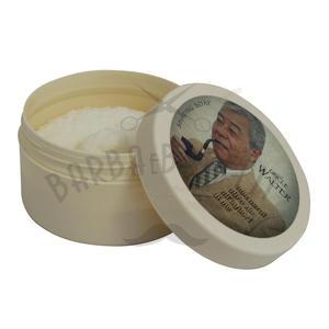 UNCLE WALTER Crema da Barba I Personaggi TFS 150 ml.