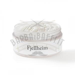 Shaving Cream Fjllheim Fitjar vaso 150 ml.