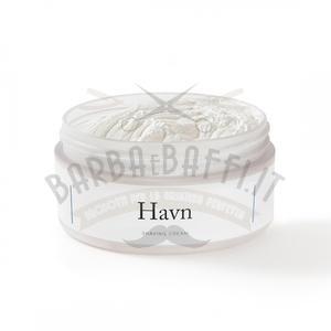 Shaving Cream Havn Fitjar vaso 150 ml.