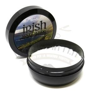 Shaving Cream Irish Razorock 150 ml.