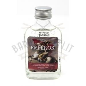 After Shave Lotion Emperor Razorock 100 ml.