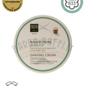 Shaving Cream Sensitive Esbjerg 150 gr.