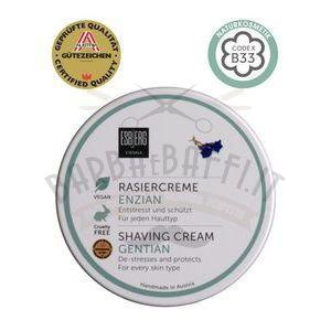 Shaving Cream Gentian Esbjerg 150 gr.