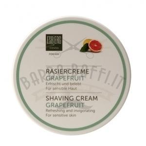Shaving Cream Grapefruit Esbjerg 150 gr.