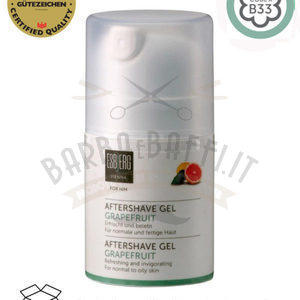 After Shave Gel Grapefruit Esbjerg 50 ml.