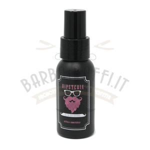 Olio per Barba Hipsteria 50 ml.
