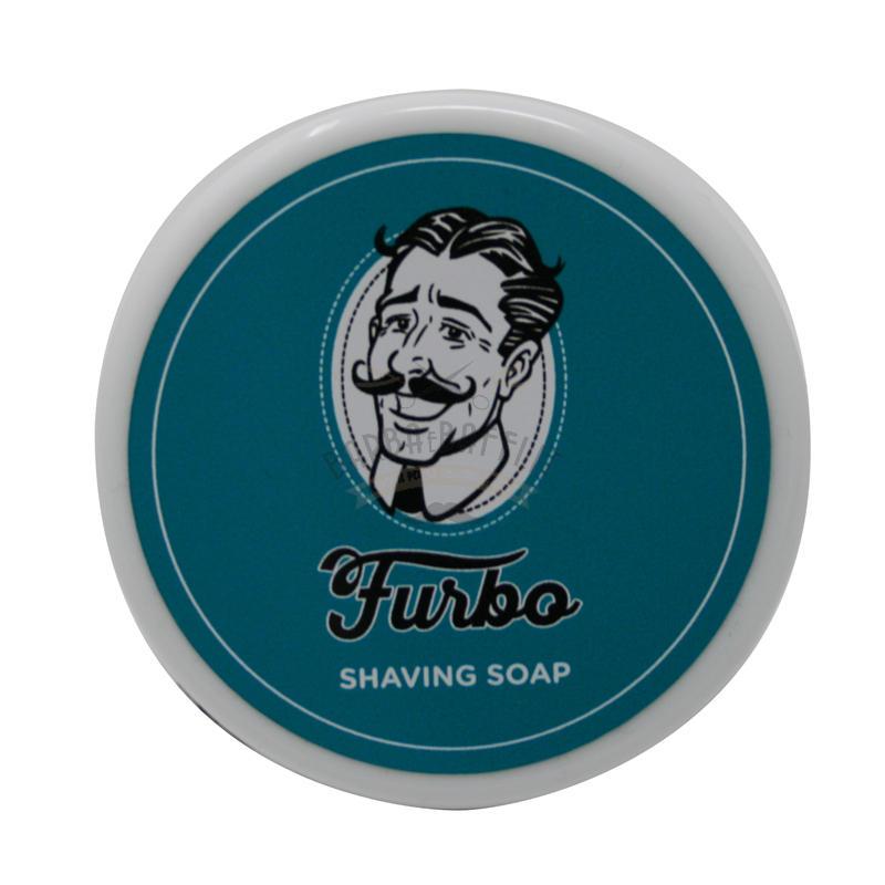 Shaving Soap Furbo 90 ml.