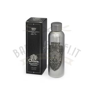 After Shave Saponificio Varesino Opuntia 125 ml.