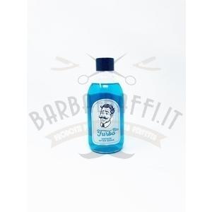 Vintage After Shave Furbo Blu 300 ml.