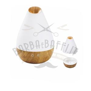 Diffusore di Aromi Promed AL-1300WS 1300 ml
