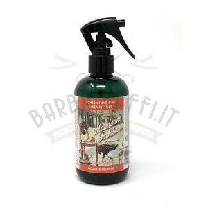 Acqua Aromatica Intenso Mandarino Tachibana TFS 250 ml