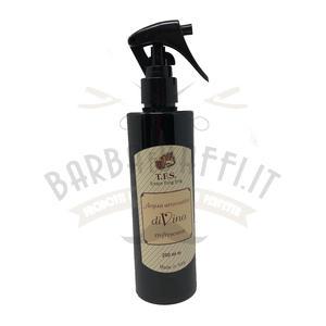 Acqua Aromatica per Donna diVino TFS 250 ml