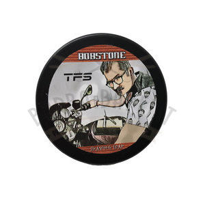 Crema da Barba I Personaggi BOBSTONE TFS 150 ml.