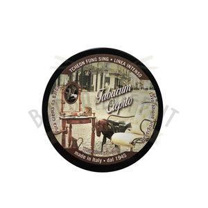 Crema da Barba Intenso Tabacum Crepito TFS 125 ml