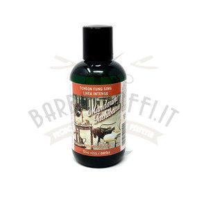 Olio Viso/Barba Intenso Mandarino Tachibana TFS 100 ml