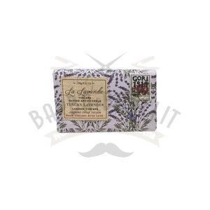 Sapone Artigianale 150g Tuscan Lavender