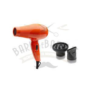 Phon Mini 7005 Tormalionic Arancio 1000W Gammapiu