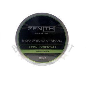 Crema da Barba Legni Orientali Zenith 150 ml PP21