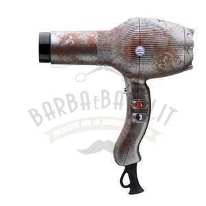 Phon Barber Old Style 1800 W Gammapiu
