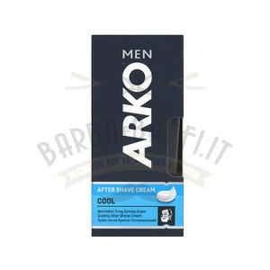 Crema Dopobarba Cool Arko 50 ml