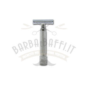 Rasoio Mission Barber Pole Razorock