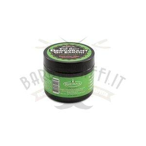 Deodorante in Crema Eucalipto e Menta Razorock 75 g