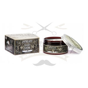 Shaving Cream Apothecary87 100 ml