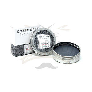 Black Paste Kosimetik 80 ml