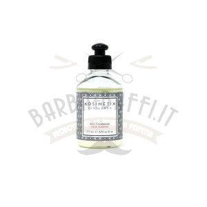 Shampoo per Capelli Kosimetik 200 ml