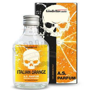 After Shave Italian Orange Goodfellas 100 ml