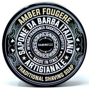 Shaving Soap Loop Goodfellas 100 gr