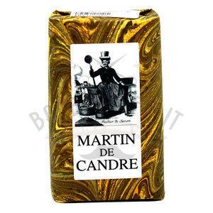 Saponetta Viso Corpo Cannelle Martin de Candre 100 gr
