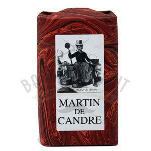 Saponetta Viso Corpo Fougere Martin de Candre 100 gr