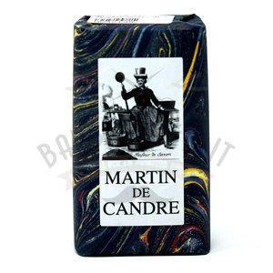 Saponetta Viso Corpo Lavande Martin de Candre 100 gr