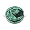 Pomata per Capelli Extra Forte Tenax latta 125 ml.