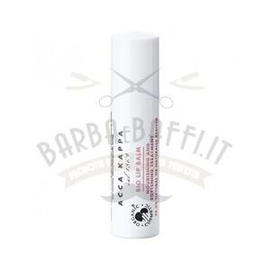 Lip Balm Bio Acca Kappa 5,7 ml
