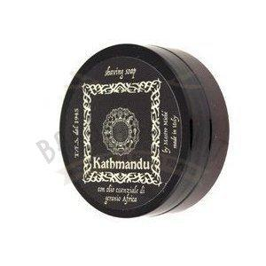 Crema da Barba Kathmandu 100 ml