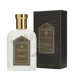 After Shave Balm Apsley Truefitt & Hill 100 ml