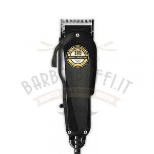 Tosatrice per Capelli Wahl Super Taper 100 Year