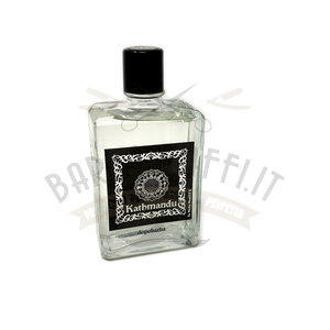 After Shave Kathmandu 100 ml