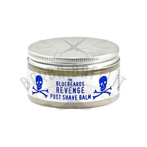 Balsamo Dopobarba The Bluebeards Revenge 100 ml