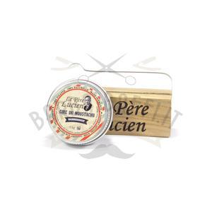 Cera per Baffi Barbershop Le Pere Lucien 15 Gr