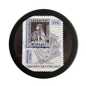 Crema da Barba Granducato Toscano Nuova Formula 150 ml