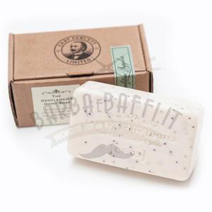 Saponetta The gentlemen s Soap Captain Fawcett 165 g