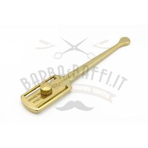 Rasoio Razorine Ottone Original Brass